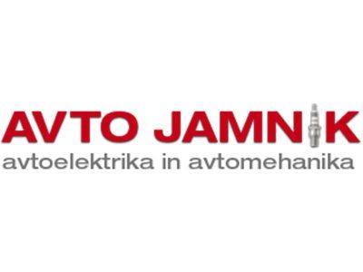 Avto Jamnik