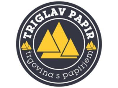 Triglav Papir