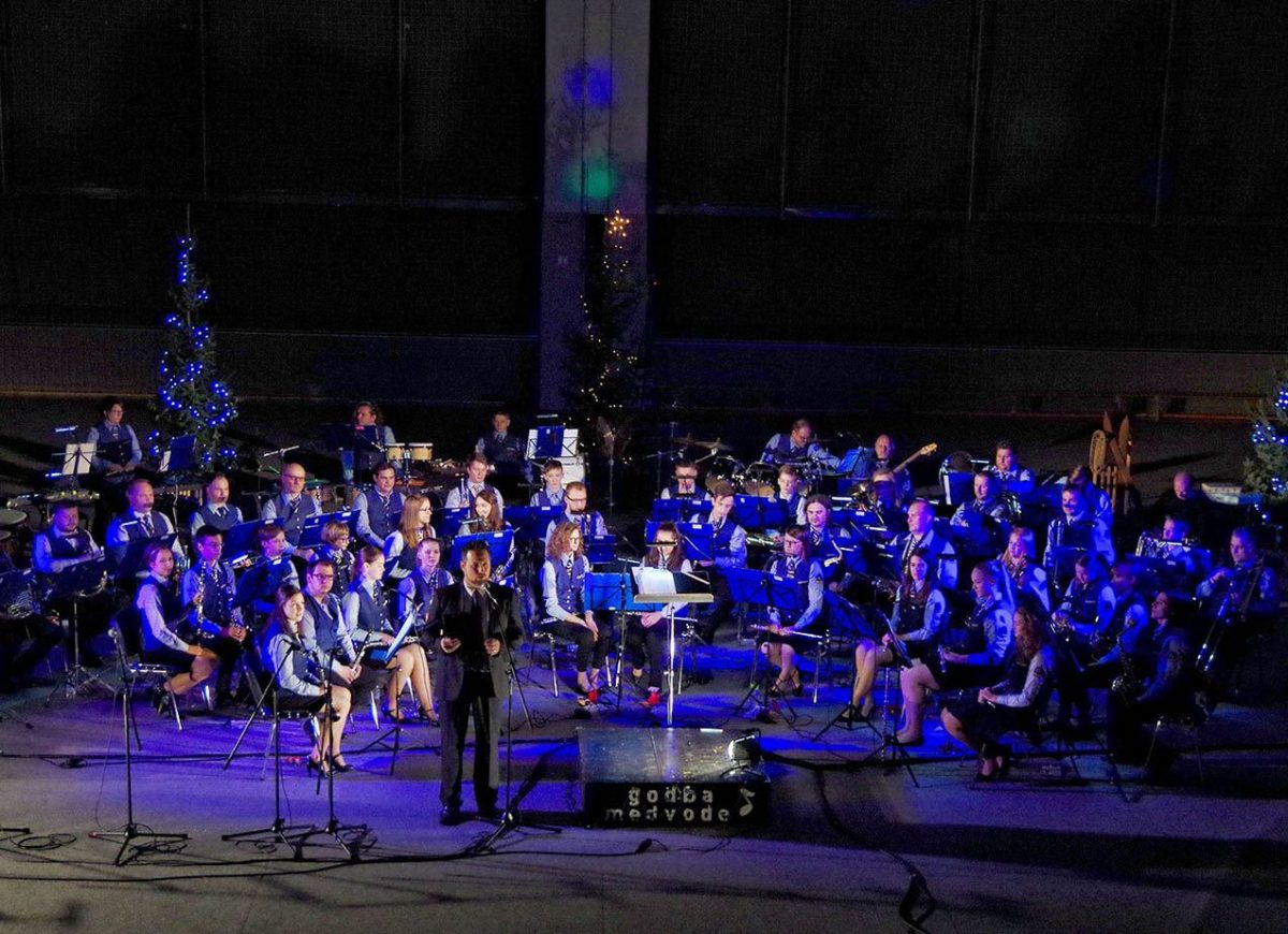 Novoletni koncert 18